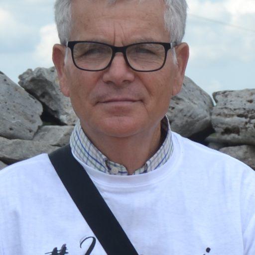 Salvatore De Fazio - Consigliere