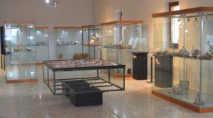 Museo del sottosuolo - Polo museale