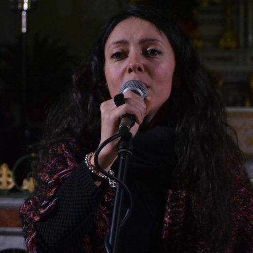 Alessia Tondo