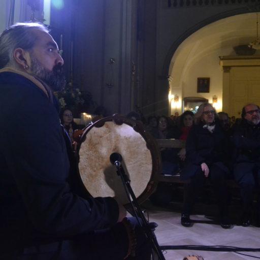 Vito De Lorenzi