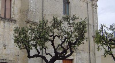Chiesa del SS. Rosario
