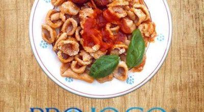 Sagra ti li stacchioddi – Mani in pasta