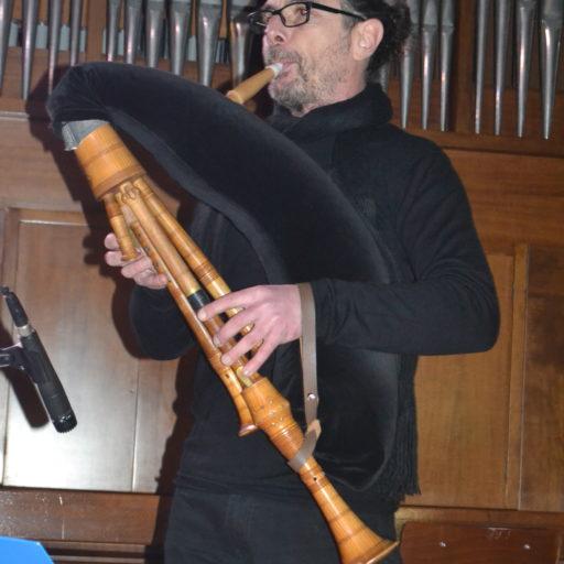 Gianni Gelao